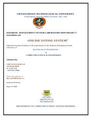 online_voting_system[1].docx