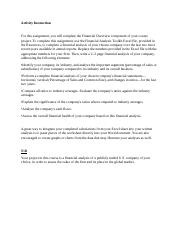 financial_overview_assignment.docx