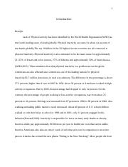 CHLH 304 Full Research paper3.0..docx
