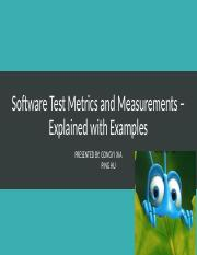 Test Metrics and Measurement(1).pptx