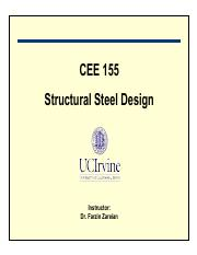 CEE155+-+2014+-+Chapter+1-2.pdf