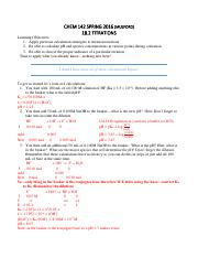 Ch18.2 Titrations.pdf