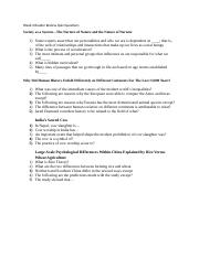 Week 2 Textbook Quiz Review Questions.docx