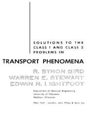 solutions-transport-phenomena-bird