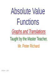absolute_value_function.ppt