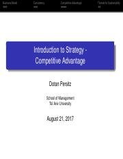 Competitive Advantage.pdf