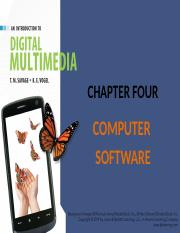 IT441_Wk05_Chapter4