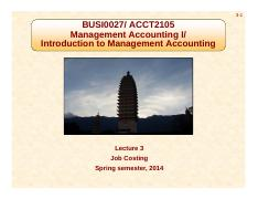 Lecture_3_Job_Costing.pdf