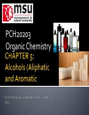 5_ CHAPTER 5 - Alcohols.pdf