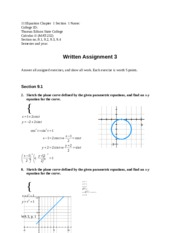 assignment_sheet_WA3