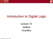 EE101Lecture13