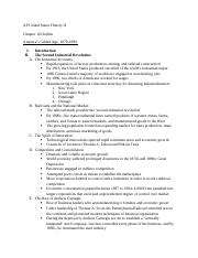 APUSH-Chapter-16-and-17-Outline (1).docx