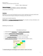 Lecture_1_Marketing.docx