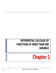 math 38 1.1 functions of several variables.pptx