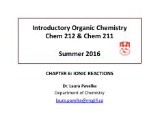 4b_Summer2016_AlkylHalides_eliminations_slides_notes.pdf