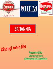 britaniafinal-100905005748-phpapp01.pptx