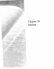 Chapter 10 -- Related Rates.pdf
