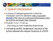 lecture7_interpolation