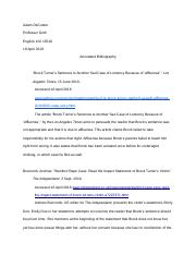 Eng 102 Annotated Bibliography.docx