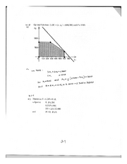 HW 2 Solutions (Page 2)
