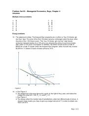 Micro Problem Set_03_Ch4_Answers.pdf