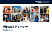class_activities_virtualMemory