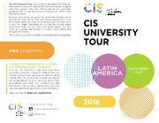 LA Latin America 11 SEP_brochure_FINAL.pdf