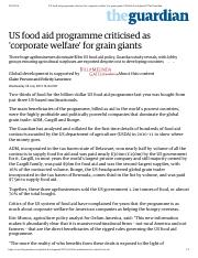 Provost and Lawrence - US food aid programme criticised.pdf