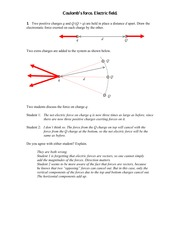 WS03-F09-Coulombs law-solutions