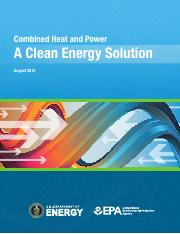 chp_clean_energy_solution.pdf