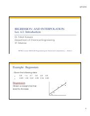 6_Regression.pdf