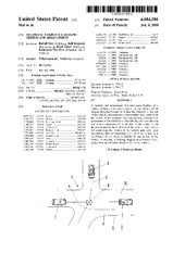 automatic emergency braking method and arrangement PATENT.pdf