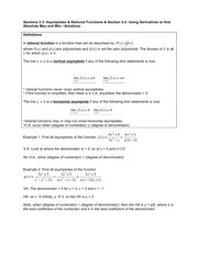 Worksheet2.3_2.4Solutions[1]
