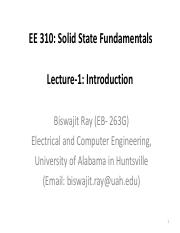 EE310_Lec1_Introduction.pdf