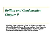 Chapter 10 - Condensation and Boiling.pdf
