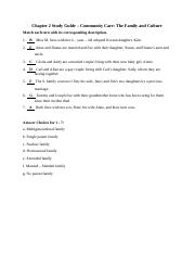 Chapter 2 Study Guide(1).docx