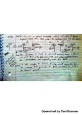 3.7.13 Class Notes