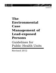 environmental-case-management-lead-exposed-persons-revised-feb2012.doc