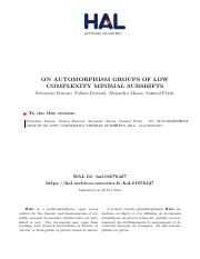 automorphism_group.pdf