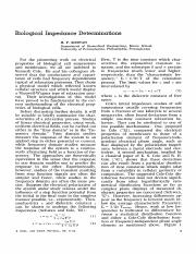 Schwan-1965-Journal_of_Cellular_and_Comparative_Physiology.pdf