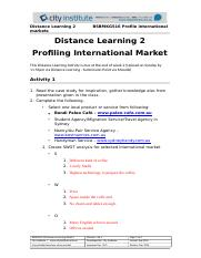 Termo 4 - Distance Learning 2.docx