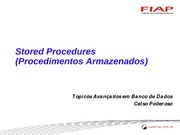 19_Stored_Procedure