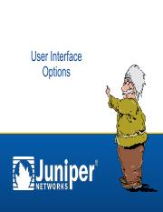 0-User_Interfaces.pdf