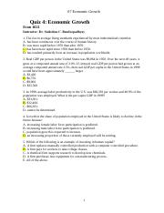 Econ1021_Quiz 4 Answers.doc
