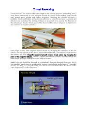 Wiesel spaceflight pdf dynamics