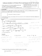 2_3_Product_Rule_Notes_(Front)0001