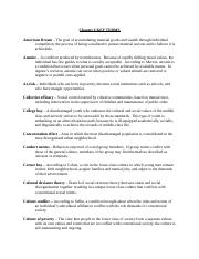 Chapter 6 Terminology handout.docx