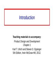Introduction-Ch1.ppt
