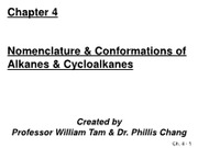 Cpt 4 Solomons fall 2012 revised