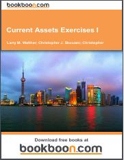 Current Assets Exercises I.pdf